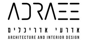 אדרעי אדריכלים