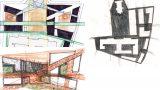 אקדמיה לעיצוב ואמנות בצלאל