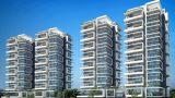 התחדשות עירונית אדרעי אדריכלים