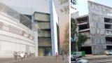 בית ספר אדרעי אדריכלים